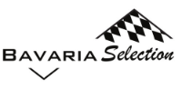 Bavaria Selection Logo